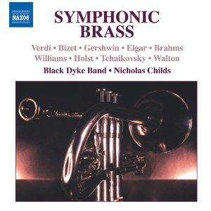 brass band arrangements – James Boldin's Horn World