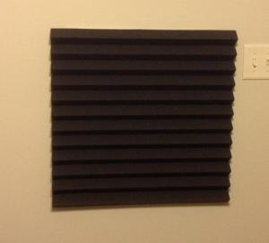 soundpanels1