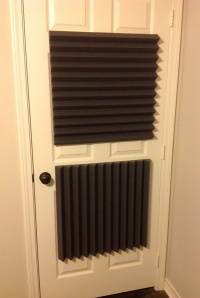 soundpanels2