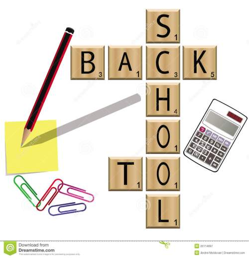 back-to-school-20114097