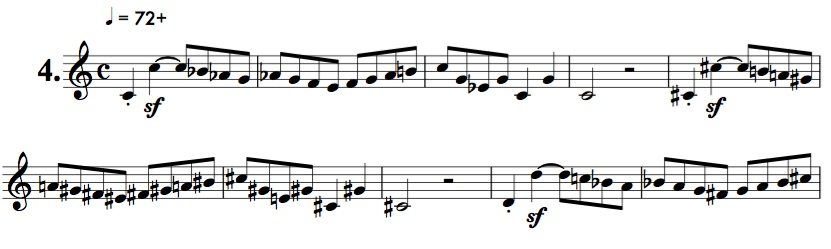 beethoven_exercises