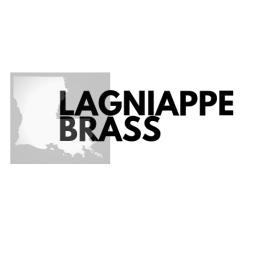LAGNIAPPE BRASS LOGO(3)